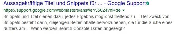 Copyrights: Google
